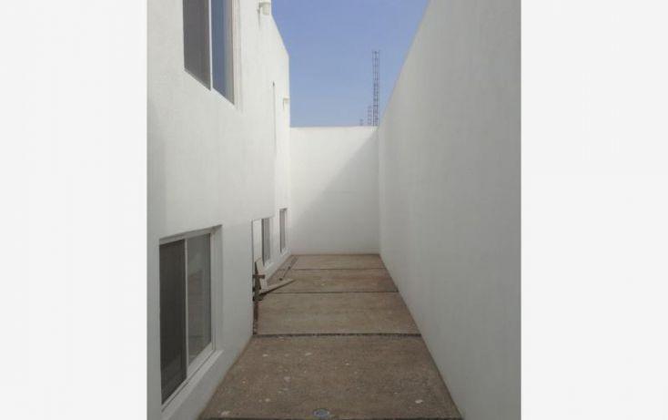 Foto de casa en venta en peñón blanco 215, pedregal de vista hermosa, querétaro, querétaro, 1938146 no 21