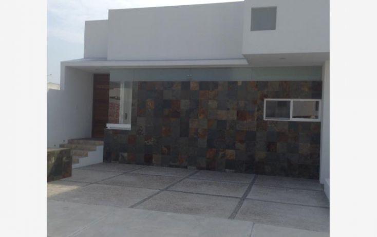 Foto de casa en venta en peñón blanco 215, pedregal de vista hermosa, querétaro, querétaro, 1938146 no 22