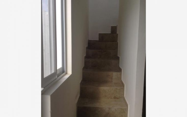 Foto de casa en venta en peñón blanco 215, pedregal de vista hermosa, querétaro, querétaro, 1938146 no 24