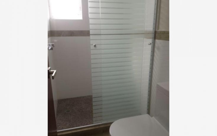 Foto de casa en renta en peñón blanco 215, pedregal de vista hermosa, querétaro, querétaro, 1994682 no 08