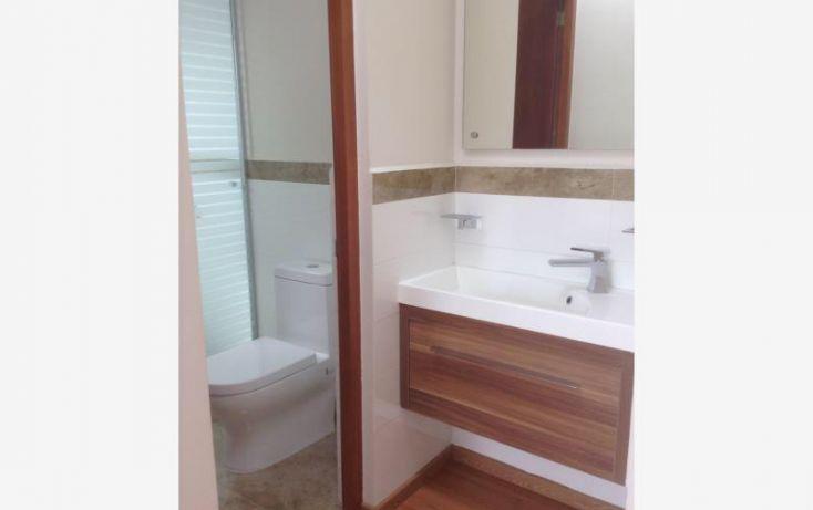 Foto de casa en renta en peñón blanco 215, pedregal de vista hermosa, querétaro, querétaro, 1994682 no 10