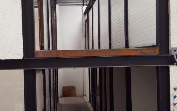 Foto de bodega en renta en, peñón de los baños, venustiano carranza, df, 1076165 no 15