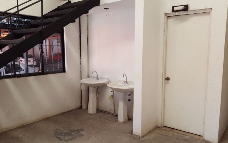 Foto de bodega en renta en, peñón de los baños, venustiano carranza, df, 1076165 no 19