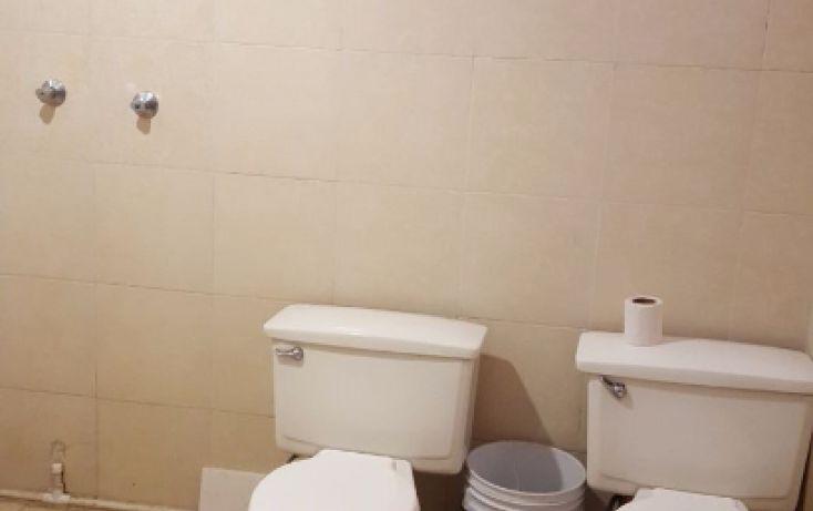 Foto de bodega en renta en, peñón de los baños, venustiano carranza, df, 1076165 no 20