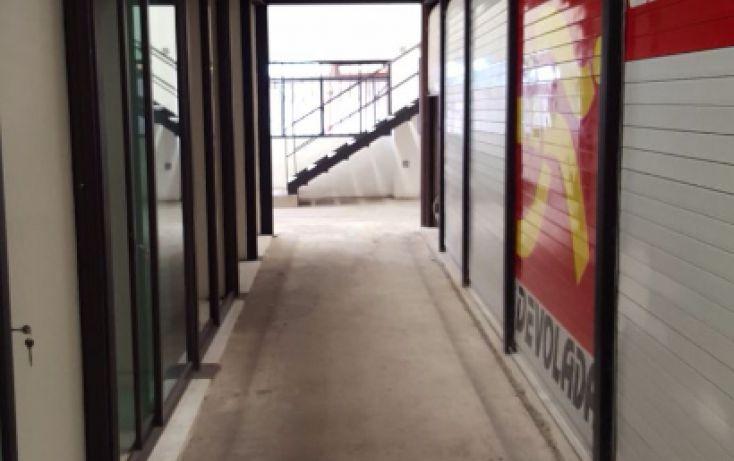 Foto de bodega en renta en, peñón de los baños, venustiano carranza, df, 1076165 no 28