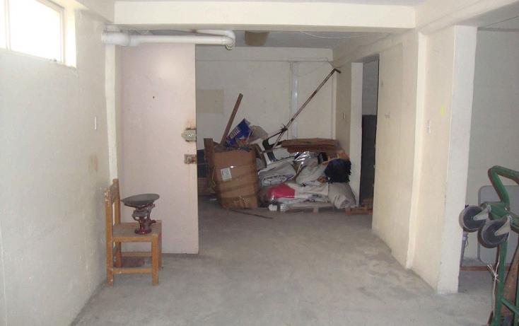 Foto de bodega en renta en  , pe??n de los ba?os, venustiano carranza, distrito federal, 1661570 No. 12