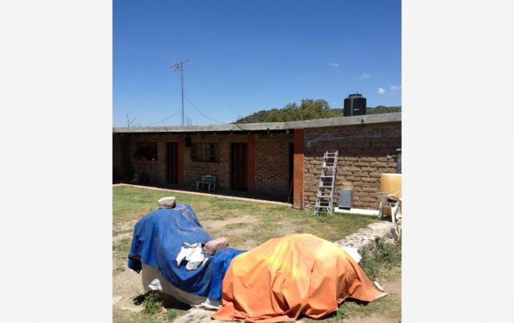 Foto de rancho en venta en peñon, san juan teacalco, temascalapa, estado de méxico, 1539920 no 03