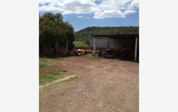 Foto de rancho en venta en peñon, san juan teacalco, temascalapa, estado de méxico, 1539920 no 10