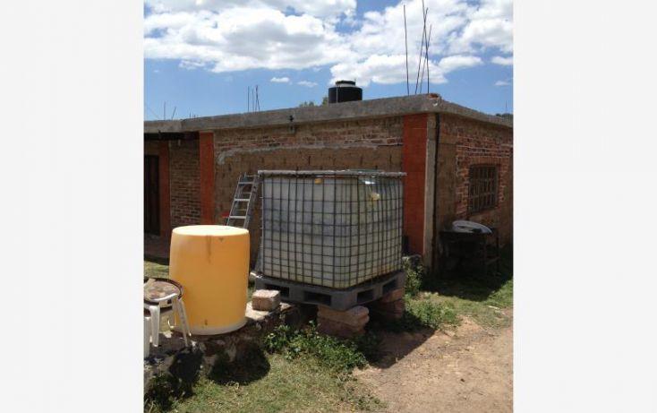 Foto de rancho en venta en peñon, san juan teacalco, temascalapa, estado de méxico, 1539920 no 12