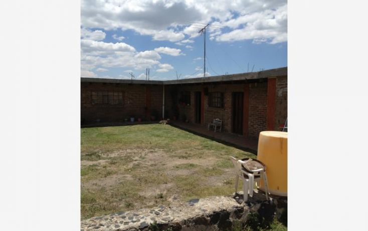 Foto de rancho en venta en peñon, san juan teacalco, temascalapa, estado de méxico, 1539920 no 13