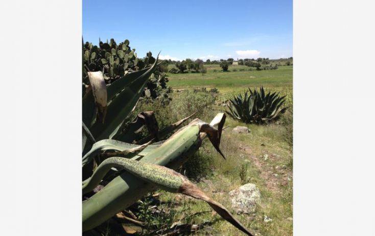 Foto de rancho en venta en peñon, san juan teacalco, temascalapa, estado de méxico, 1539920 no 16