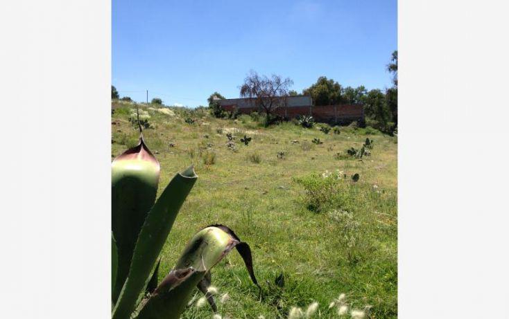 Foto de rancho en venta en peñon, san juan teacalco, temascalapa, estado de méxico, 1539920 no 18