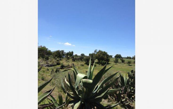 Foto de rancho en venta en peñon, san juan teacalco, temascalapa, estado de méxico, 1539920 no 20