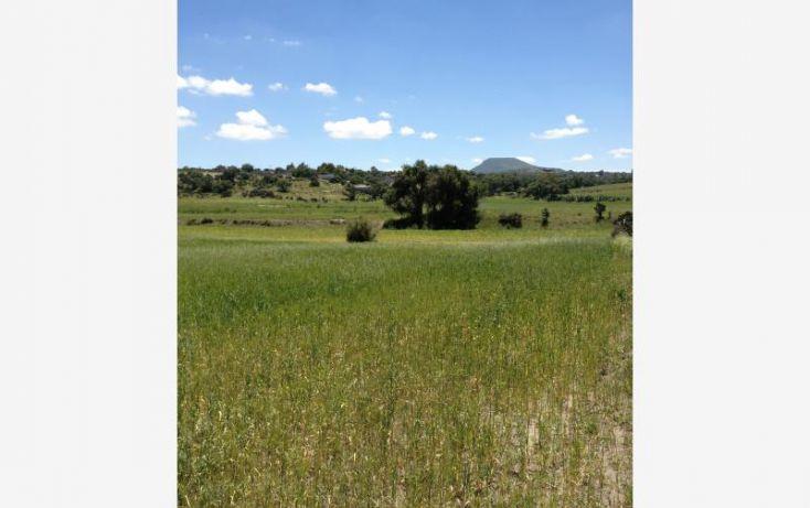 Foto de rancho en venta en peñon, san juan teacalco, temascalapa, estado de méxico, 1539920 no 29
