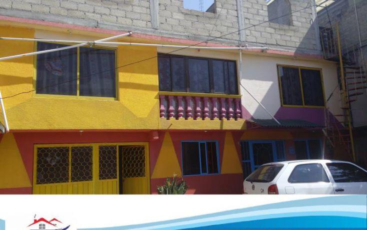 Foto de casa en venta en pensador meicano, la cruz comalco, toluca, estado de méxico, 1613456 no 01