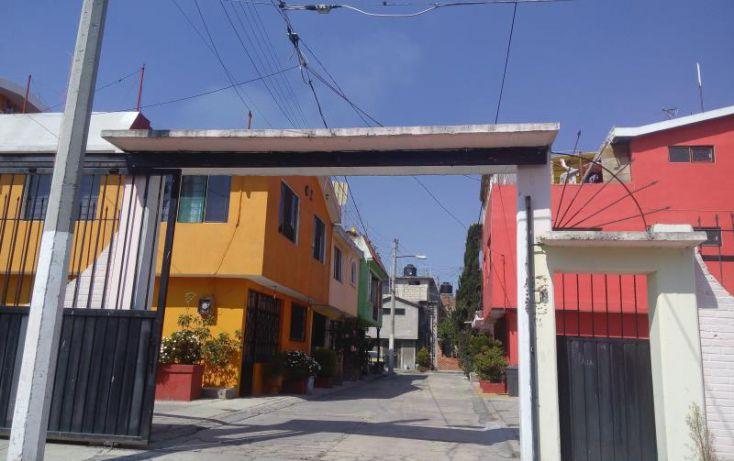 Foto de casa en venta en pensador meicano, la cruz comalco, toluca, estado de méxico, 1613456 no 02