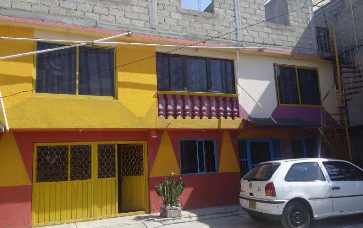 Foto de casa en venta en pensador meicano, la cruz comalco, toluca, estado de méxico, 1613456 no 03