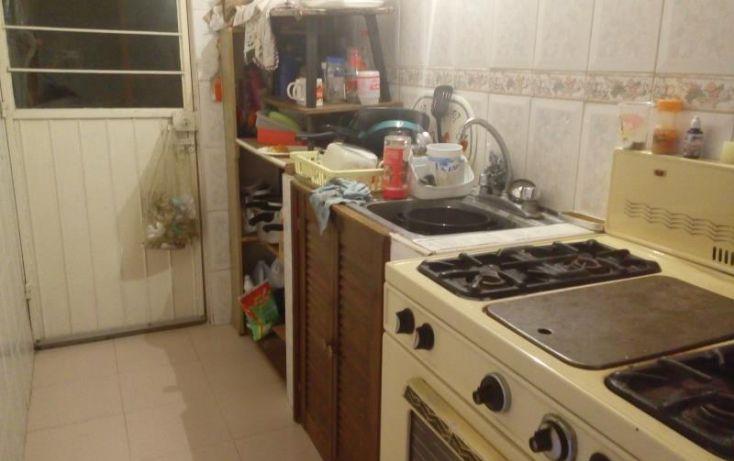 Foto de casa en venta en pensador meicano, la cruz comalco, toluca, estado de méxico, 1613456 no 06