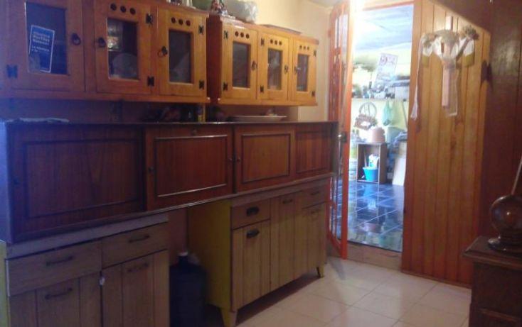 Foto de casa en venta en pensador meicano, la cruz comalco, toluca, estado de méxico, 1613456 no 07