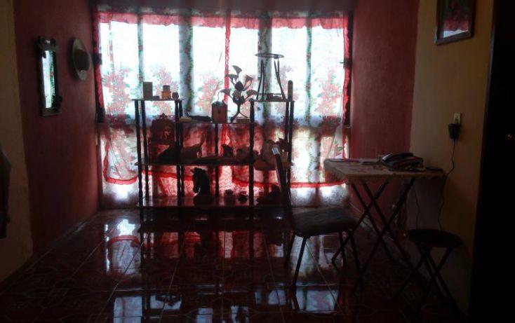 Foto de casa en venta en pensador meicano, la cruz comalco, toluca, estado de méxico, 1613456 no 09