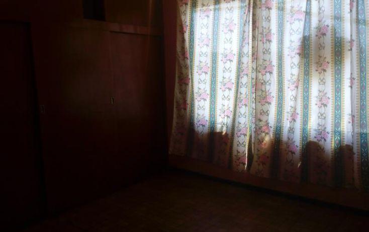 Foto de casa en venta en pensador meicano, la cruz comalco, toluca, estado de méxico, 1613456 no 11