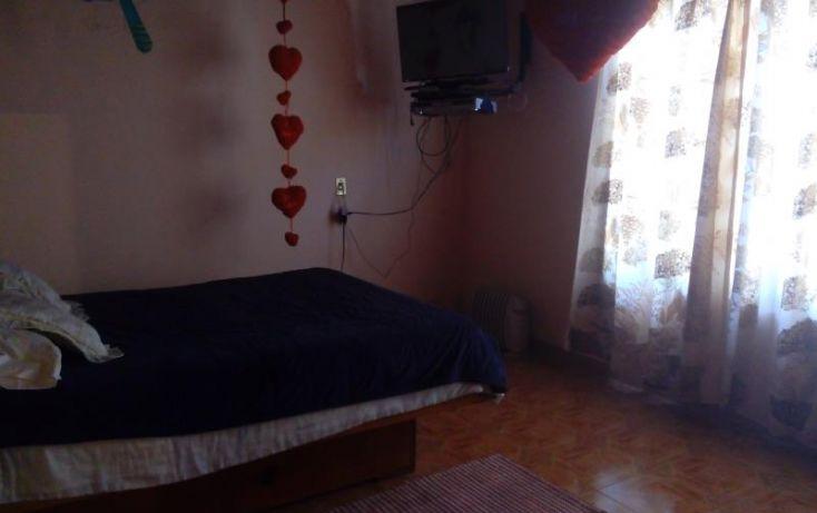 Foto de casa en venta en pensador meicano, la cruz comalco, toluca, estado de méxico, 1613456 no 14
