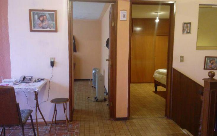 Foto de casa en venta en pensador meicano, la cruz comalco, toluca, estado de méxico, 1613456 no 15