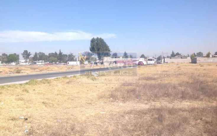 Foto de terreno habitacional en venta en pensador mexicano, san lorenzo tepaltitlán centro, toluca, estado de méxico, 444812 no 06