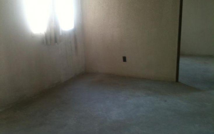 Foto de departamento en venta en pensamiento 107, jardines de los claustros v, tultitlán, estado de méxico, 1605480 no 02