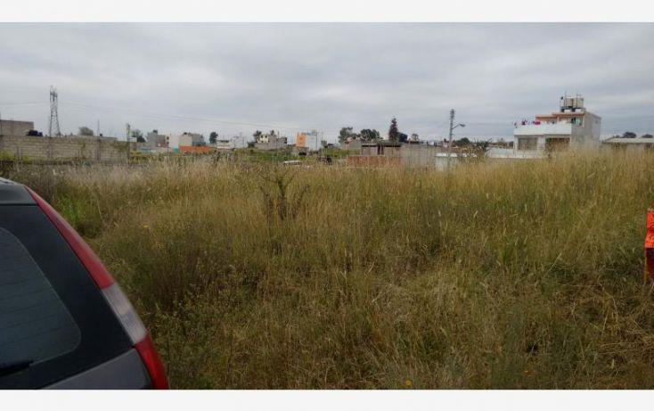 Foto de terreno habitacional en venta en pensamiento 113, santa maría de guadalupe la quebrada, cuautitlán izcalli, estado de méxico, 1933364 no 03