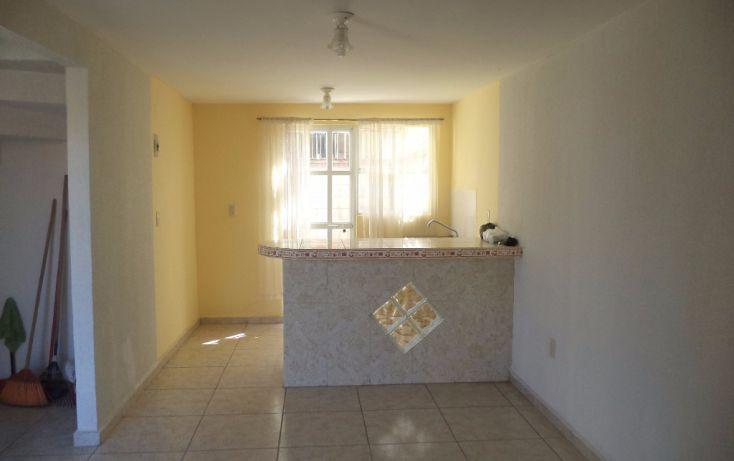 Foto de casa en venta en pensamiento 57, ampliación san juan, zumpango, estado de méxico, 1719006 no 02