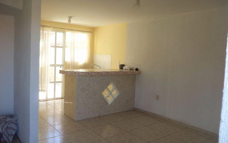 Foto de casa en venta en pensamiento 57, ampliación san juan, zumpango, estado de méxico, 1719006 no 03