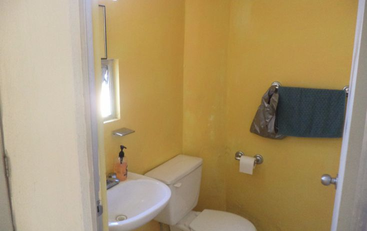 Foto de casa en venta en pensamiento 57, ampliación san juan, zumpango, estado de méxico, 1719006 no 05