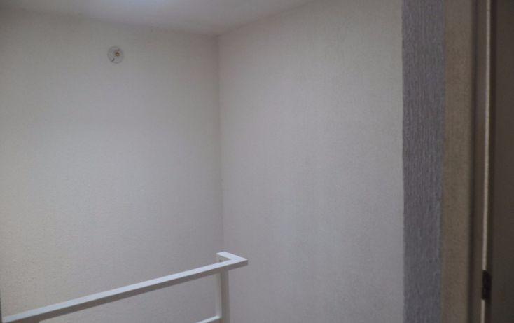 Foto de casa en venta en pensamiento 57, ampliación san juan, zumpango, estado de méxico, 1719006 no 07
