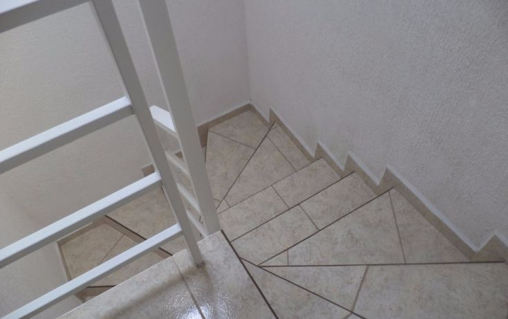 Foto de casa en venta en pensamiento 57, ampliación san juan, zumpango, estado de méxico, 1719006 no 08