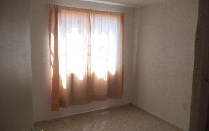 Foto de casa en venta en pensamiento 57, ampliación san juan, zumpango, estado de méxico, 1719006 no 11
