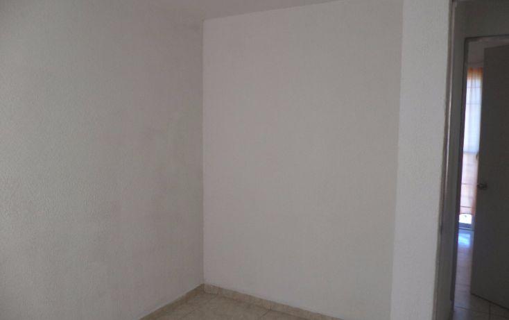 Foto de casa en venta en pensamiento 57, ampliación san juan, zumpango, estado de méxico, 1719006 no 12