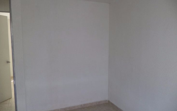Foto de casa en venta en pensamiento 57, ampliación san juan, zumpango, estado de méxico, 1719006 no 13
