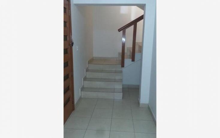 Foto de casa en venta en pensamientos 01, san miguel octopan, celaya, guanajuato, 1189815 no 01