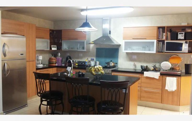 Foto de casa en venta en pensamientos 01, san miguel octopan, celaya, guanajuato, 1189815 no 05