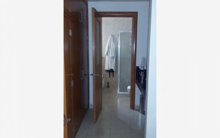Foto de casa en venta en pensamientos 01, san miguel octopan, celaya, guanajuato, 1189815 no 07