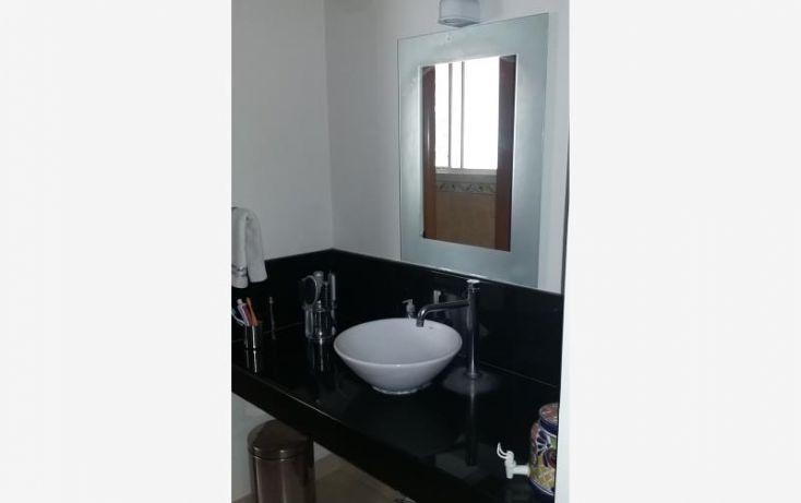 Foto de casa en venta en pensamientos 01, san miguel octopan, celaya, guanajuato, 1189815 no 08