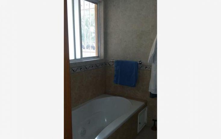 Foto de casa en venta en pensamientos 01, san miguel octopan, celaya, guanajuato, 1189815 no 09