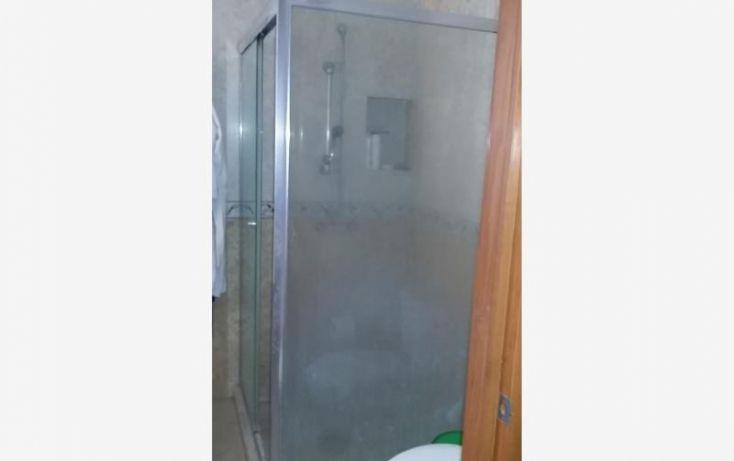 Foto de casa en venta en pensamientos 01, san miguel octopan, celaya, guanajuato, 1189815 no 10