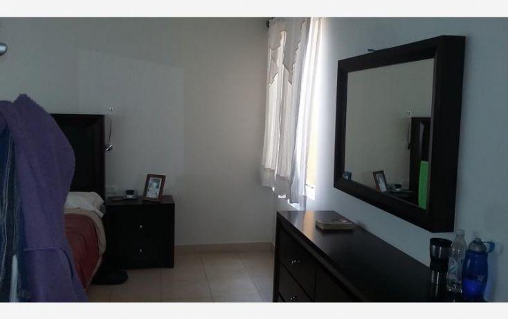Foto de casa en venta en pensamientos 01, san miguel octopan, celaya, guanajuato, 1189815 no 11