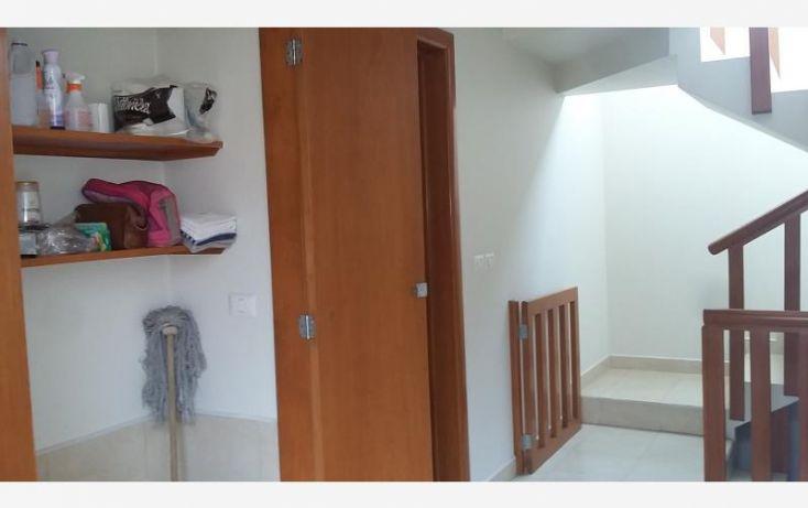 Foto de casa en venta en pensamientos 01, san miguel octopan, celaya, guanajuato, 1189815 no 12
