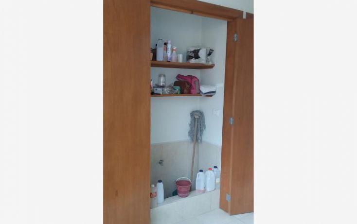 Foto de casa en venta en pensamientos 01, san miguel octopan, celaya, guanajuato, 1189815 no 13