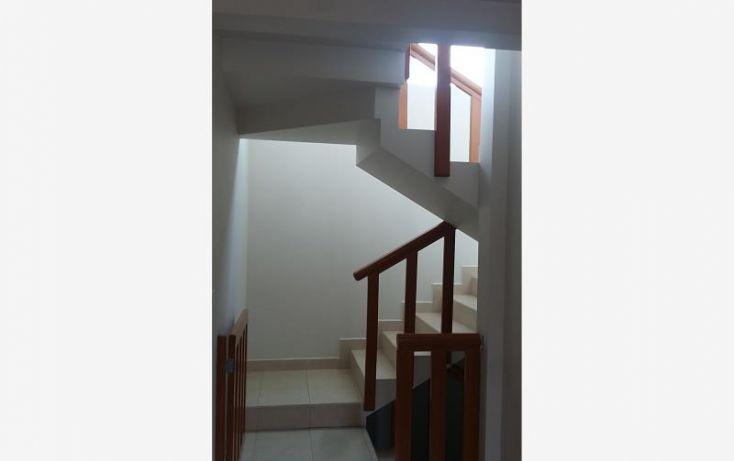 Foto de casa en venta en pensamientos 01, san miguel octopan, celaya, guanajuato, 1189815 no 14