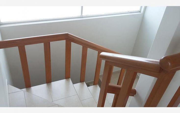 Foto de casa en venta en pensamientos 01, san miguel octopan, celaya, guanajuato, 1189815 no 15