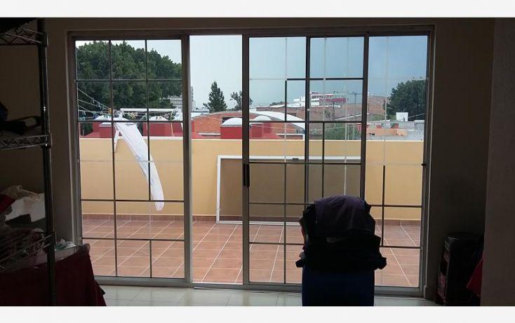 Foto de casa en venta en pensamientos 01, san miguel octopan, celaya, guanajuato, 1189815 no 16